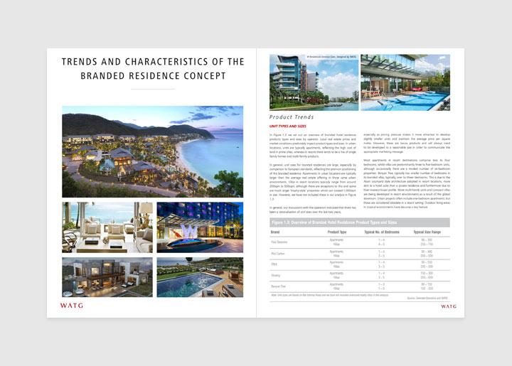 WATG-strategy-whitepaper-branded-residences