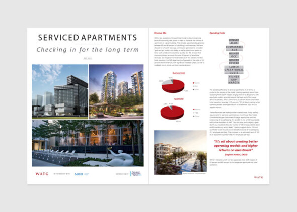 WATG-strategy-whitepaper-serviced-apartments