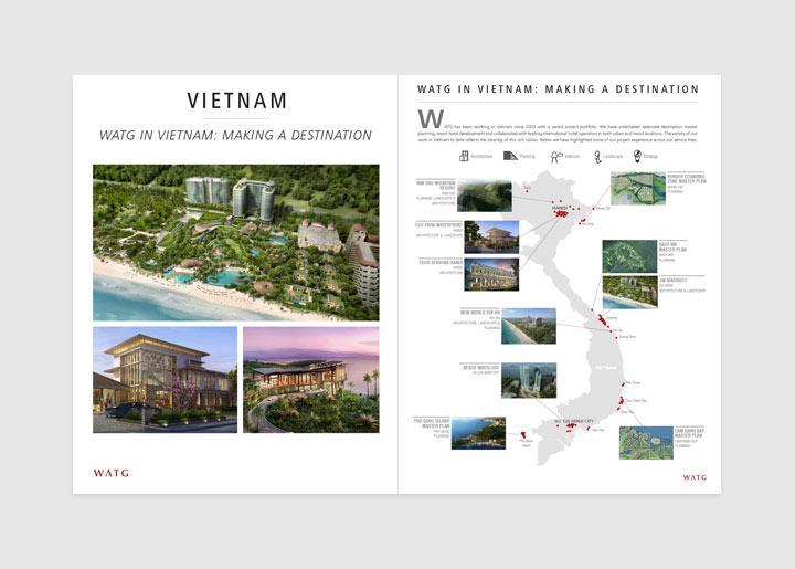 WATG-strategy-whitepaper-vietnam-destination