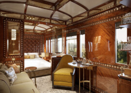 Wimberly Interiors_VSOE_Istanbul Suite
