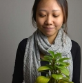 Rosalind Lin