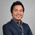 Craig Takahata