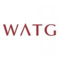 WATG Media
