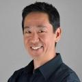 Dean Kawamura